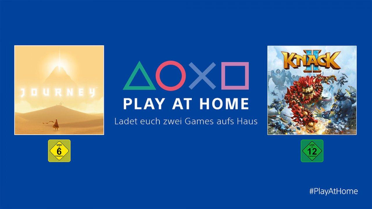 Zwei Player Spiele
