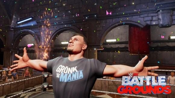 Gronkster_victory_WWE2KBattlegrounds