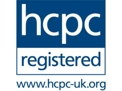 HCPC Registered Arts Therapists