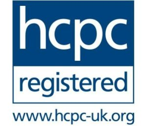 Health Care Professional Council Registered