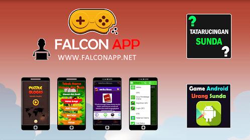 Perhatikan hal yang di larang dalam mengabsen di sini. Quiz Mobile Parampaax Apps On Google Play