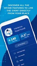 Strada pianezza, 275, 10151 torino. Cortina 2021 Alpine World Ski Championships Apps On Google Play