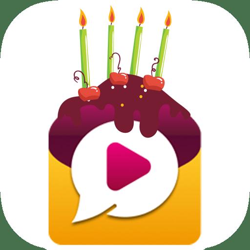 birthday invitation maker by inviter