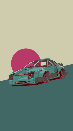 Windows 10, windows 8.1, windows 8, windows 7. Download Jdm Wallpapers 4k Car Wallpapers Free For Android Jdm Wallpapers 4k Car Wallpapers Apk Download Steprimo Com