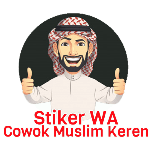 02/10/2021· foto profil wa cowok ganteng kelas 7 : Stiker Wa Cowok Muslim Keren Apps On Google Play