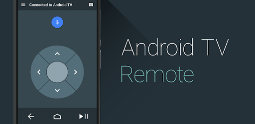 Save big + get 3 m. Android Tv Remote Control Apps On Google Play