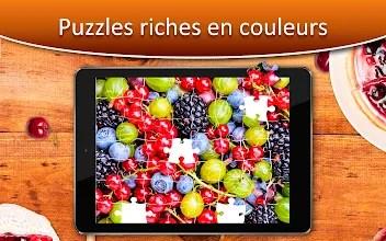 puzzle gratuit jigsaw jeux d enigmes