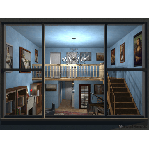 It's a free app that is available on mac and pc. Download Renovations 3d On Pc Mac With Appkiwi Apk Downloader