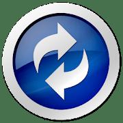 MyPhoneEExplorer Client