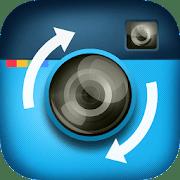 Regrann - Repost for Instagram