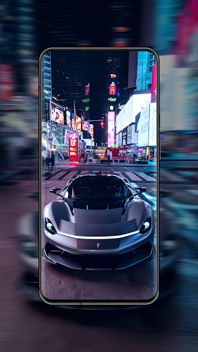 Soon, you'll be using it to program any car to your personal driving preferences, writes new deal design's gadi amit. Download Car Wallpapers Hd 4k Free For Android Car Wallpapers Hd 4k Apk Download Steprimo Com