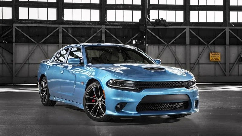 Browse through the car category. Cars Wallpaper For Dodge Charger Latest Version For Android Download Apk