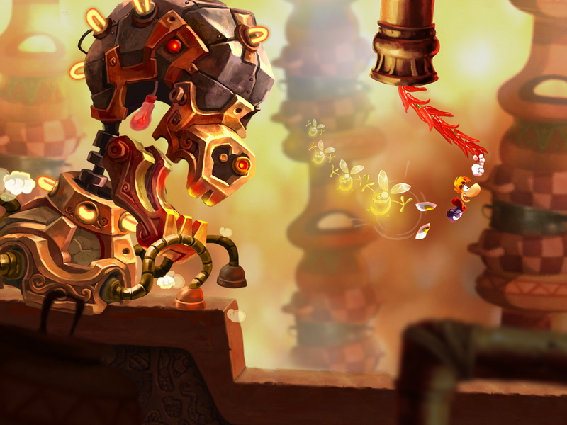 Rayman-Fiesta-Run-screenshot-1_resize