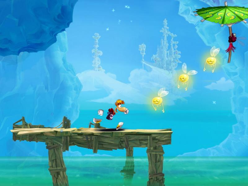 Rayman-Fiesta-Run-screenshot-2_resize
