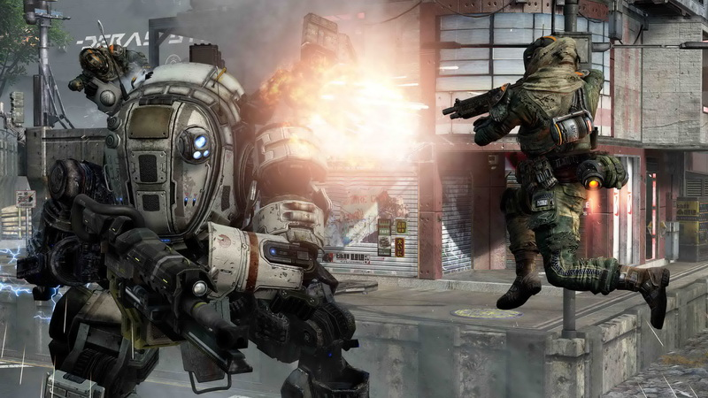 titanfall_-_beta_announce_2_resize