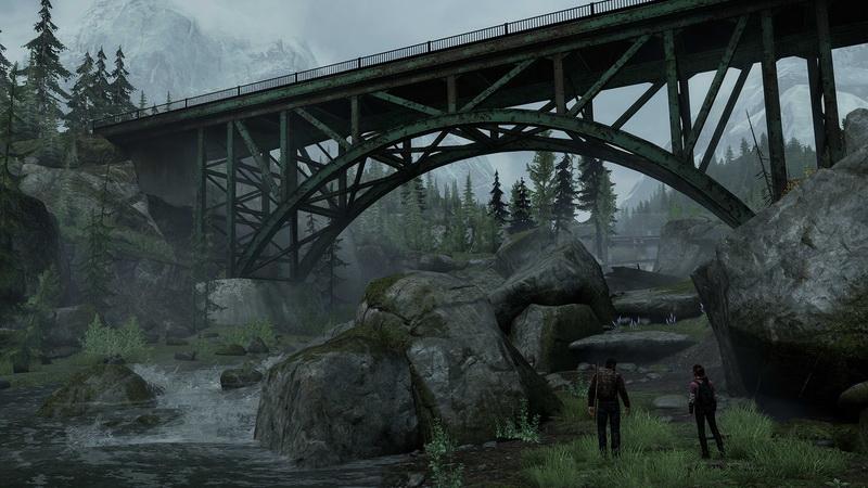 1406532190-bridge-view_resize