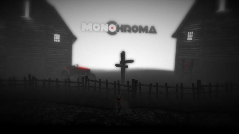 Monochroma 5_resize