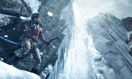rise of the tomb raider pc release date