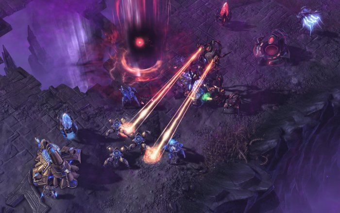 starcraft-ii-legacy-of-the-void_038