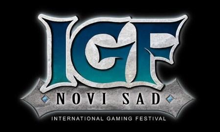 IGF Novi Sad