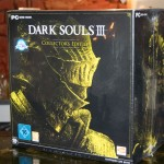 dark souls collectors