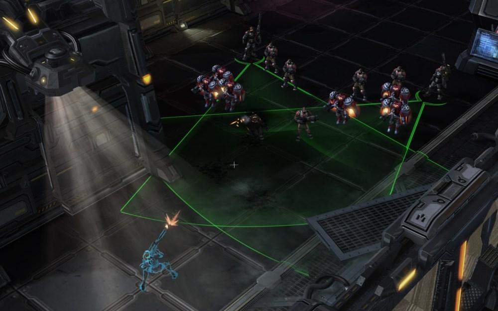 SCII_Nova_Covert_Ops_Mission_Pack_1_-_Stealthy_Nova_png_jpgcopy