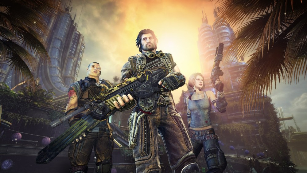 bulletstorm-remaster-2
