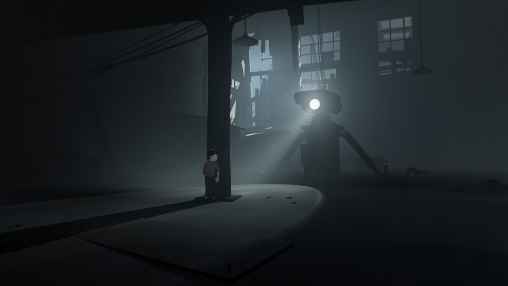 inside6