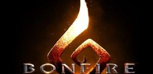 bonfire-studios