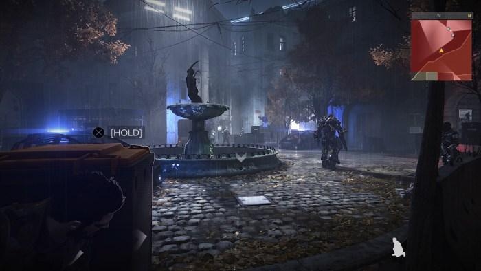Deus Ex: Mankind Divided™_20160921205348