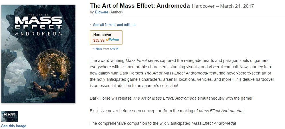 mass-effect-artbook-noscale