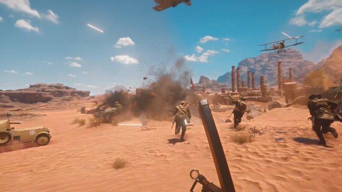 battlefield1-multiplayer