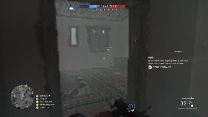 bf1_resolution_bug_screen_1