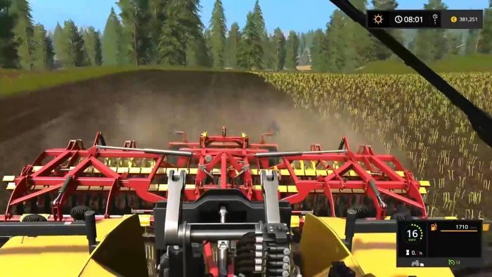 farming5