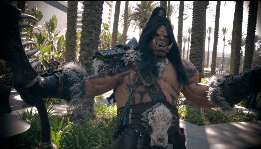 blizzcon2016-cosplay-pobednik