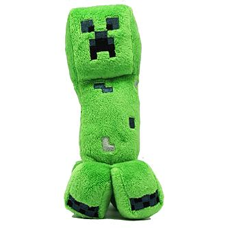 creepers minecraft