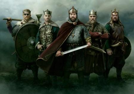 total-war-saga-thrones-of-bitannia.jpg?f