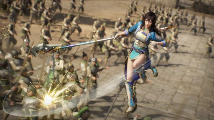 DYNASTY-WARRIORS-9-767.jpg?resize=700%2C
