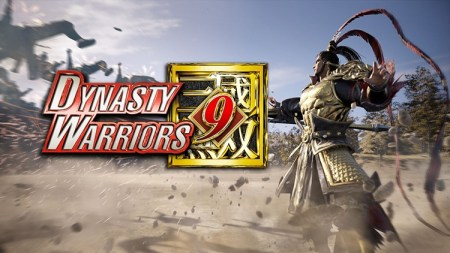 Dynasty-Warrior-9-naslovna.jpg?fit=450%2