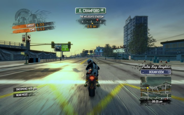 Burnout-Paradise-Remastered-1223.jpg?res