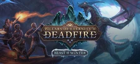 Pillars-of-Eternity-II-Deadfire-Beast-of