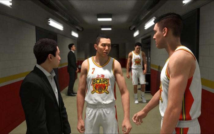 NBA-2k19.jpg?resize=700%2C438