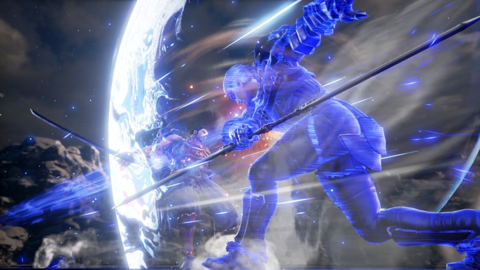 Soulcalibur-VI-2.jpg?resize=700%2C394