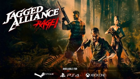 Jagged-Alliance-Rage-cover.jpg?fit=450%2