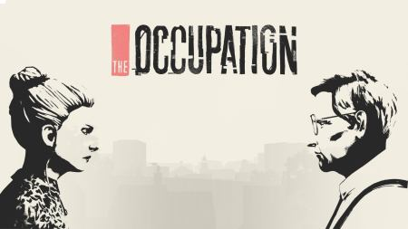 The-Occupation-cover.jpg?fit=450%2C253