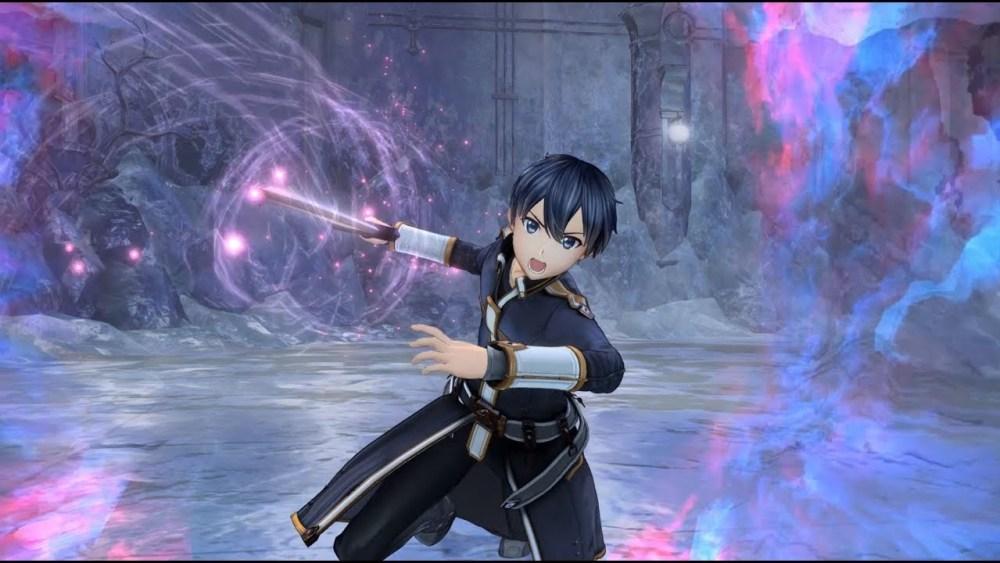 Sword-Art-Online-Alicization-Lycoris4.jp