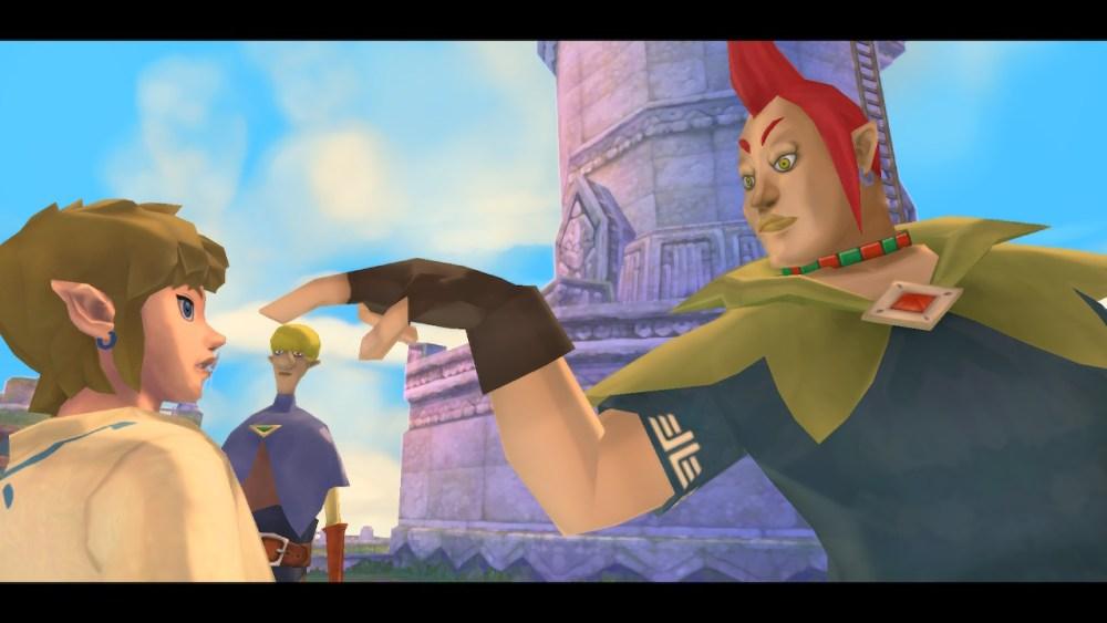 The-Legend-of-Zelda-Skyward-Sword-HD-1.j