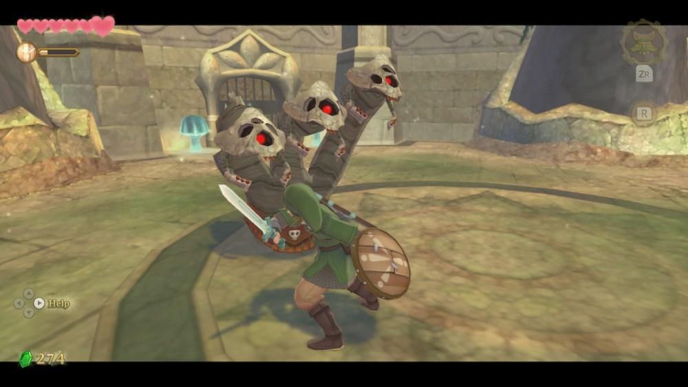 The-Legend-of-Zelda-Skyward-Sword-HD-9.j