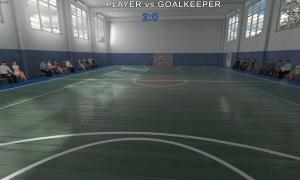 stefan-stojković-fudbalska-simulacija