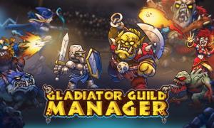 gladiator-guild-manager-1